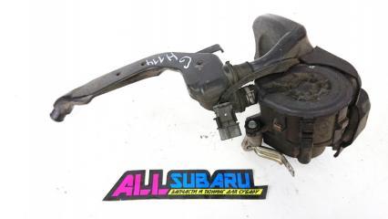 Система подачи вторичного воздуха SUBARU Impreza WRX 2008 - 2013