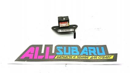 Датчик Air Bag левый SUBARU Forester 1997 - 2002