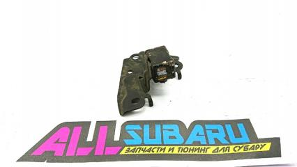 Датчик Air Bag правый SUBARU Impreza WRX STI 2000 - 2007