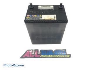 Аккумулятор SUBARU Impreza WRX STI 2005 - 2007