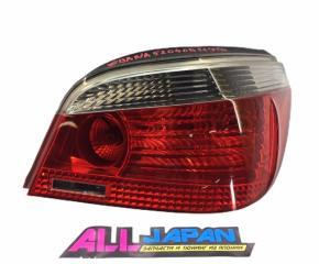 Запчасть фонарь задний задний правый BMW 5-Series 2003 - 2007