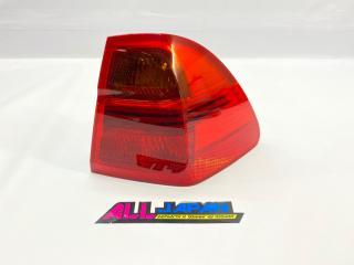 Запчасть фонарь задний задний правый BMW 3-Series 2004 - 2008