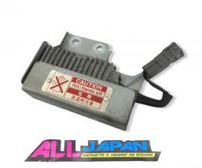 Запчасть резистор акпп передний MAZDA CX-7 2006 - 2012