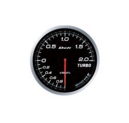 Defi датчик давления турбины boost Subaru