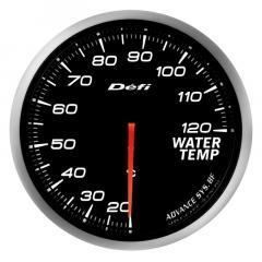 Defi датчик температуры воды, water temp Subaru