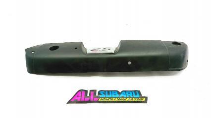 Защита приводных ремней SUBARU Forester 2003-2005