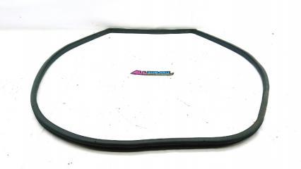 Уплотнительная резинка дверного проема задняя правая SUBARU Impreza WRX STI 2008 - 2013