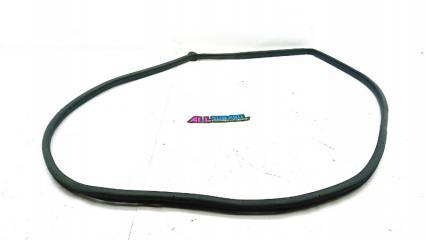 Уплотнительная резинка дверного проема задняя левая SUBARU Impreza WRX STI 2008 - 2013