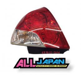 Запчасть фонарь задний задний правый NISSAN Fuga 2007 - 2009