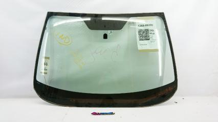 Стекло лобовое SUBARU Impreza WRX STI 2008 - 2013