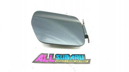 Лючок бензобака SUBARU Impreza WRX STI 2008 - 2013