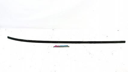 Молдинг крыши правый SUBARU Impreza WRX STI 2008 - 2013