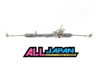 Запчасть рулевая рейка передняя MITSUBISHI AIRTREK 2001 - 2005
