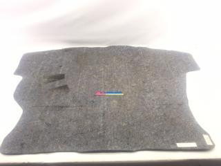 Обшивка багажника SUBARU Impreza WRX STI 2000 - 2002