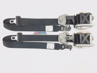 Ремень безопасности передний SUBARU Impreza WRX STI 2003-2005