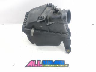 Впуск SUBARU Impreza WRX 2000 - 2002