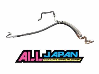 Трубка Subaru Forester 2007 - 2013
