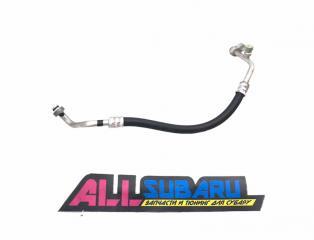 Трубка, шланг кондиционера Subaru Impreza Wrx Sti GDB EJ207 2003 (б/у)