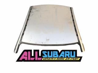 Крыша передняя SUBARU Impreza WRX STI 2003 - 2005