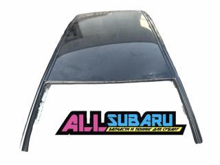 Крыша SUBARU Impreza WRX STI 2009