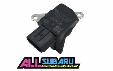 Датчик массового расхода воздуха Subaru Impreza WRX STI 2009