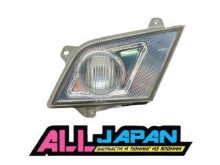 Запчасть фонарь задний задний правый NISSAN Fuga 2004 - 2009