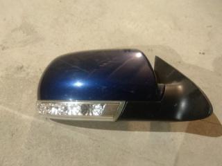Запчасть зеркало правое Hyundai ix55 2008