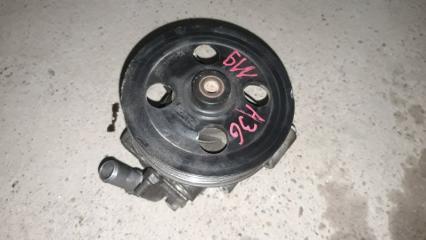 Запчасть насос гидроусилителя Ford Mondeo 4 2010