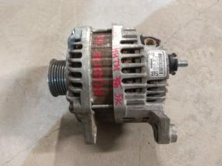 Запчасть генератор Infiniti FX QX70 S51 2010