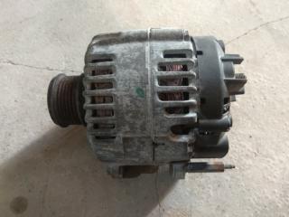 Запчасть генератор Volkswagen Passat B6 2007