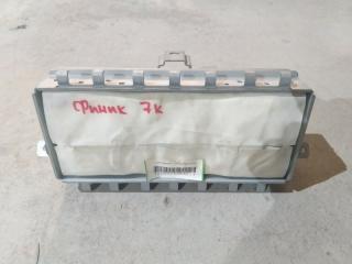 Запчасть подушка безопасности в торпедо Infiniti FX QX70 S51 2010