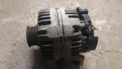 Запчасть генератор Opel Astra H 2006
