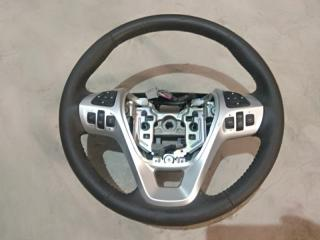 Запчасть руль Ford Explorer 5