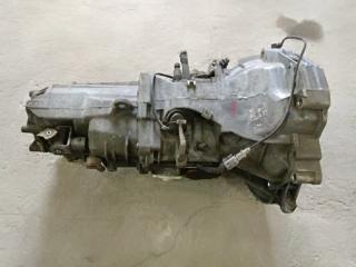 Запчасть мкпп Audi A4B6 2004