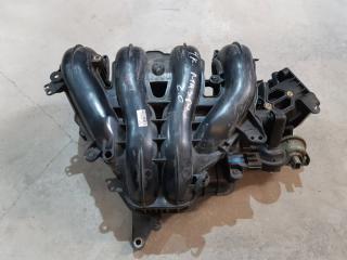 Запчасть коллектор впускной Mazda 3 BK