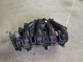 Запчасть коллектор впускной Mazda 3 BK 2005