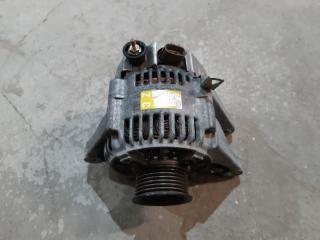Запчасть генератор Toyota Corolla E120 2003
