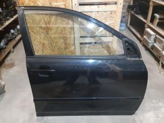 Запчасть дверь передняя правая Toyota Corolla E120 2003