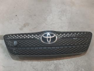 Запчасть решетка радиатора Toyota Corolla E120 2003