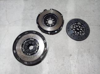 Запчасть комплект сцепления Mercedes-Benz Vito 1997