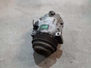 Запчасть компрессор кондиционера Mercedes-Benz Vito 1997