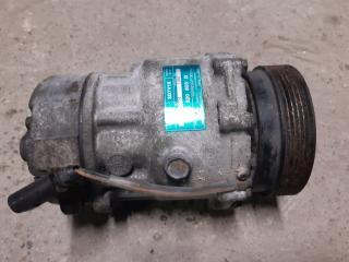 Запчасть компрессор кондиционера Volkswagen Caddy 3