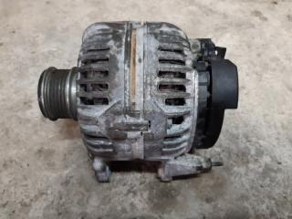Запчасть генератор Volkswagen Caddy 3