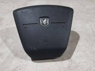 Запчасть подушка безопасности в руль Dodge Journey 2009