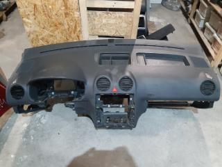 Запчасть торпедо Volkswagen Caddy 3