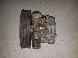 Запчасть насос гидроусилителя Dodge Journey 2009