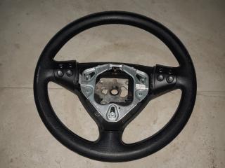 Запчасть руль Mercedes-Benz А160 2012