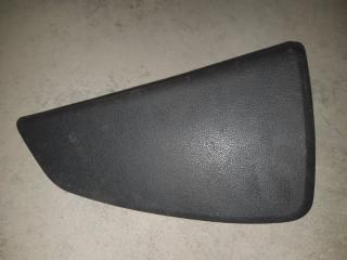 Запчасть подушка безопасности в сиденье левая Opel Zafira B 2010