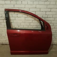 Запчасть дверь передняя правая Dodge Journey 2009
