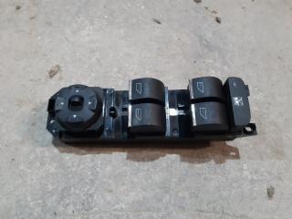 Запчасть блок управления зеркал/стеклоподъемников Ford C-Max 2008
